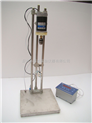 江西强力电动搅拌器 大功率电动搅拌器价格