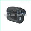 TM1500手持式激光测距仪TM1500