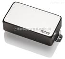 苏州毕尔途精品系列EMG-0322FC100L-4   2.2KW    异步电机