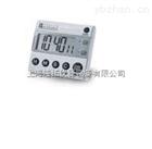 TR113单通道定时器、TR113欧西亚单通道定时器