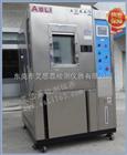 步入式高低温试验室 温度试验机