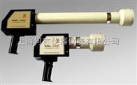地矿专用HD-2004β-γ岩心编录仪
