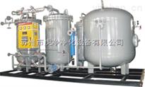化工氮气机