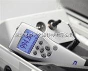 维萨拉 PTB330TS维萨拉 PTB330TS气压传递标准