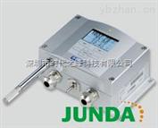 维萨拉PTU300维萨拉PTU300压力、湿度、及温度联合型传感器