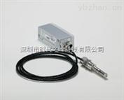 维萨拉 MMT310维萨拉MMT310系列油中水分和温度变送器