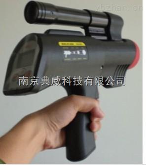 SIR3000-测温仪 快速红外测温枪SIR3000手持式