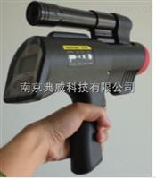 SIR3000测温仪 快速红外测温枪SIR3000手持式