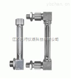 小型管式液位计