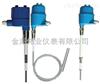射频导纳料位计,射频导纳料位计优质供应商