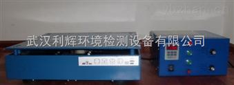 武汉模拟振动试验机