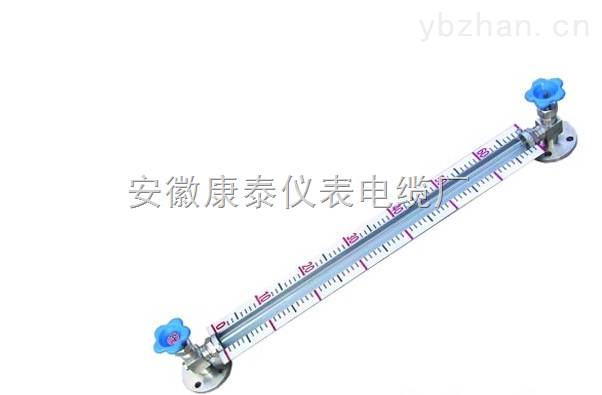 TK-UB-HG5石英玻璃管液位计