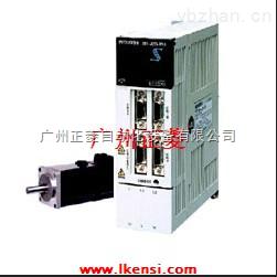 三菱HC-SFS202K 三菱的觸摸屏
