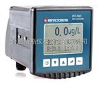 DO-560型工業在線溶氧儀/溶解氧測定儀