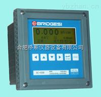 ION-8100在线氟离子计(可选定其它离子)