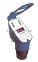 污水超聲波液位計-污水超聲波液位計價格-污水超聲波液位計選型
