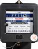 现货供应DD862-4型单相机械式电度表
