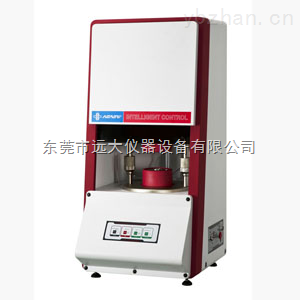 YD-5002B硫化试验机