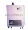 高精度恒温油槽RTS-35A