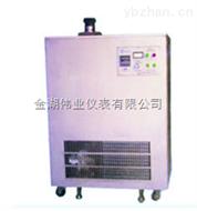 高精度恒温油槽HTS-95A
