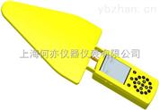高頻電磁場強度頻譜分析儀—E7X系列