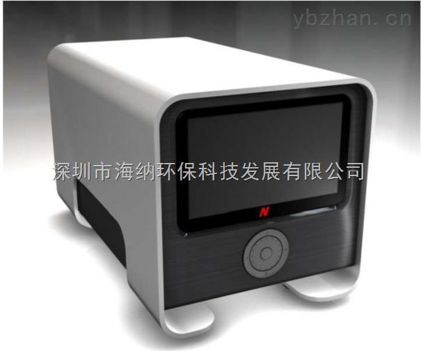 英國奈創DST-N微量氧氣檢測儀