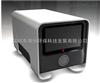 供應進口微量氧檢測儀DST-N微量氧分析儀