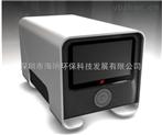 供应进口微量氧检测仪DST-N微量氧分析仪