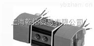 -JOUCOMATIC空气电磁阀,SCE374A022MS