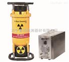 LK-2805D便携式工业X射线探伤机 鲁科射线机