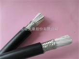 鋼絲鎧裝電纜