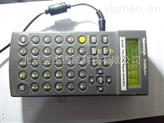 泰克TSG95手持信号发生器