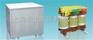 SBK-150KVA三相干式变压器销售