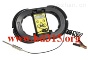 便携式数字温度计/电子数字式温度计/精密数字测温仪(瑞士)***