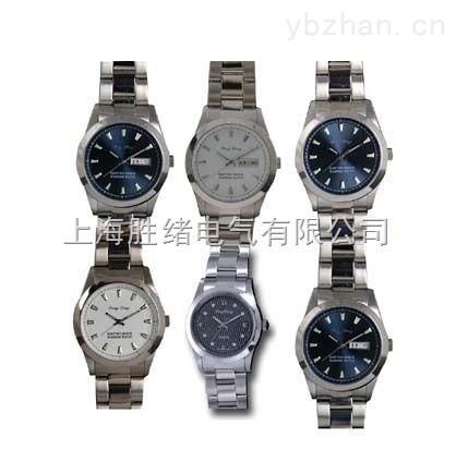 WBF-III交流验电手表