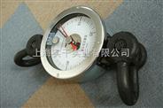 50T表盘测力仪