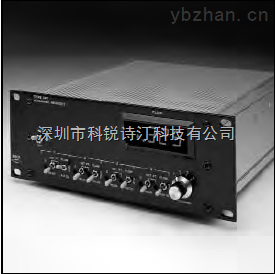 247D-MKS四通道的质量流量控制器的电源