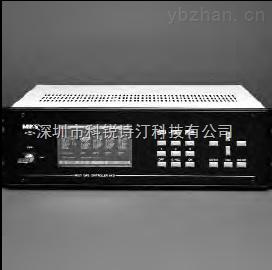 647C-MKS多通道气体流量和压力控制器