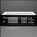 647C MKS多通道气体流量和压力控制器