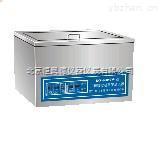 SS/KQ-700VDB-恒奧德品牌臺式雙頻數控超聲波清洗器