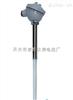 WZPF系列防腐型热电阻