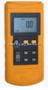 R280型多功能数字辐射测量仪