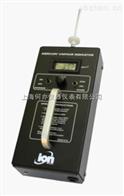 英国ION MVI汞(水银)蒸汽检测仪