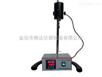 JJ-1C数显恒速电动搅拌器