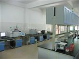 农残检测实验室