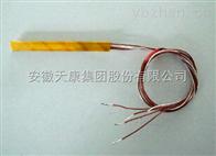 WZPD  WZPD2天康電機薄片熱電阻