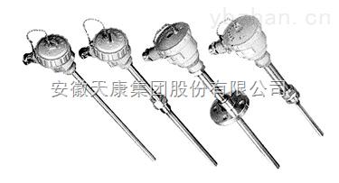 WZP-440/441-天康防爆熱電阻