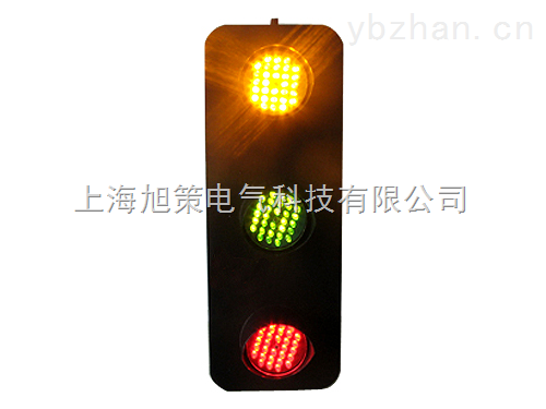 ABC-hcx-150行车信号灯