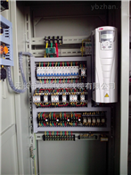 GGD-2300*1800*600GGD配电柜