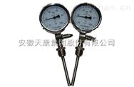 安徽天康鼓風機遠傳雙金屬溫度計